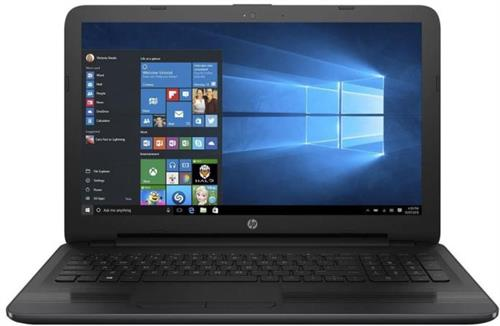 HP 250 G5 Series Notebook, Intel Core i3 Broadwell Image
