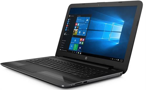 HP 250 G5 Series Notebook - Intel Core i5 SkyLake Dual Core Image